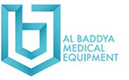 Al Baddya Medical Equipment