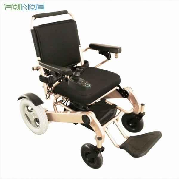 FC-P1-Lightweight-portable-folding-power-chair